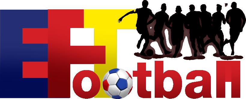 eftfootball.com